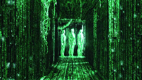 Matrix Falling Code Animated Wallpaper The Matrix Gifs Find Amp Share On Giphy