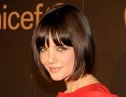 10 Famous Celebrity Haircuts To Inspire Your Next