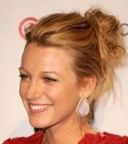 celebrity hair blake lively's