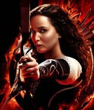 Image result for katniss