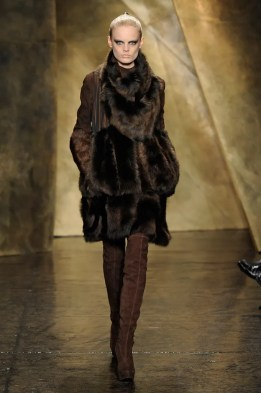 Image result for fall thigh high boots