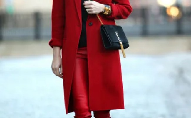 What To Wear On Valentine S Day Date Outfit Ideas For
