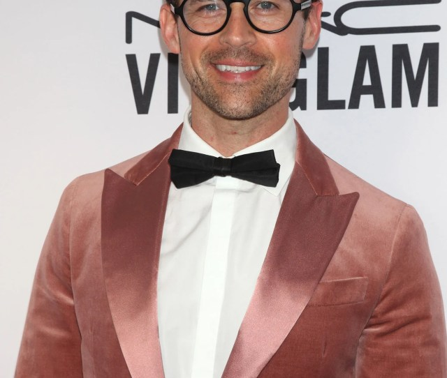 Brad Goreski Is The New Creative Director Of C Wonder Coming To Qvc Soon