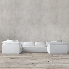 Deep Sofa Couch Cheap Small Beds 5 New Things We Learned From Touring Kylie Jenner's ...