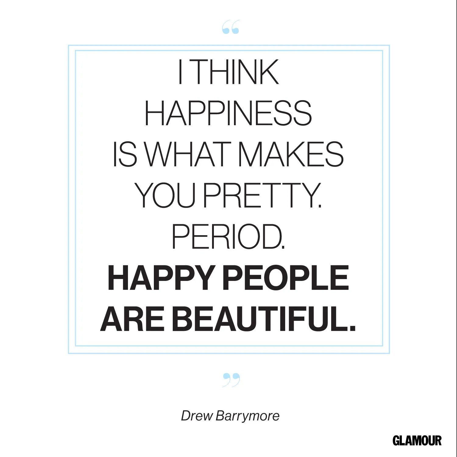 Good Quotes About Happiness Good Women S Quotes For Happiness Picture