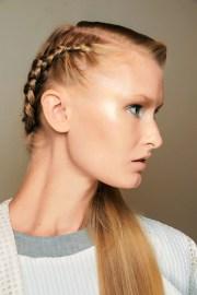braids and braided hairstyles