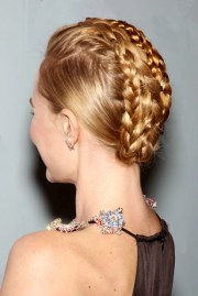 braids and braided hairstyles