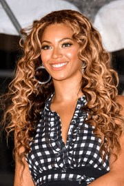 beyonce's greatest hairstyles