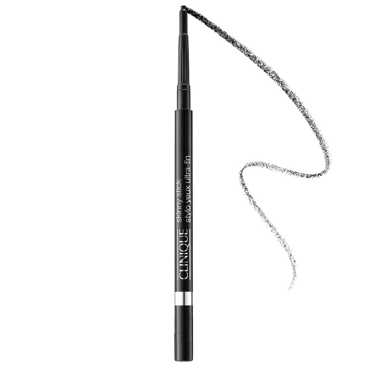 The Ultimate Guide to Eyeliners: How to Use Eye Pencils
