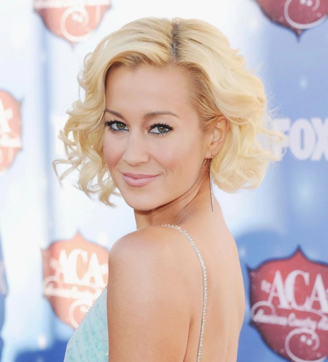 american country awards beauty: who had the best hair and