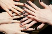 fall 2015 nail polish dark