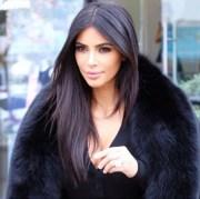 kim kardashian's hair secrets