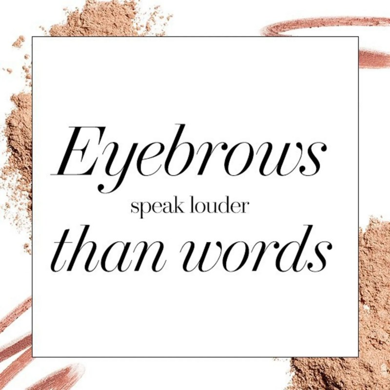 21 Beauty Quotes Hair And Makeup