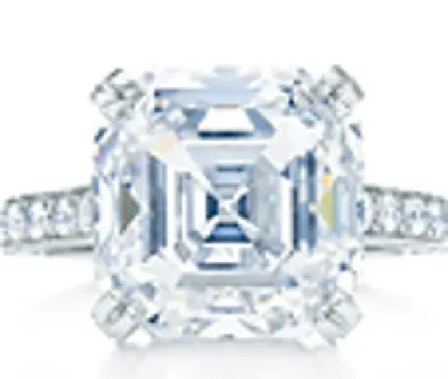 Engagement Rings  Of The Shiniest Blingiest And Most Glam Diamond Rings Weve Seen In Years Glamour