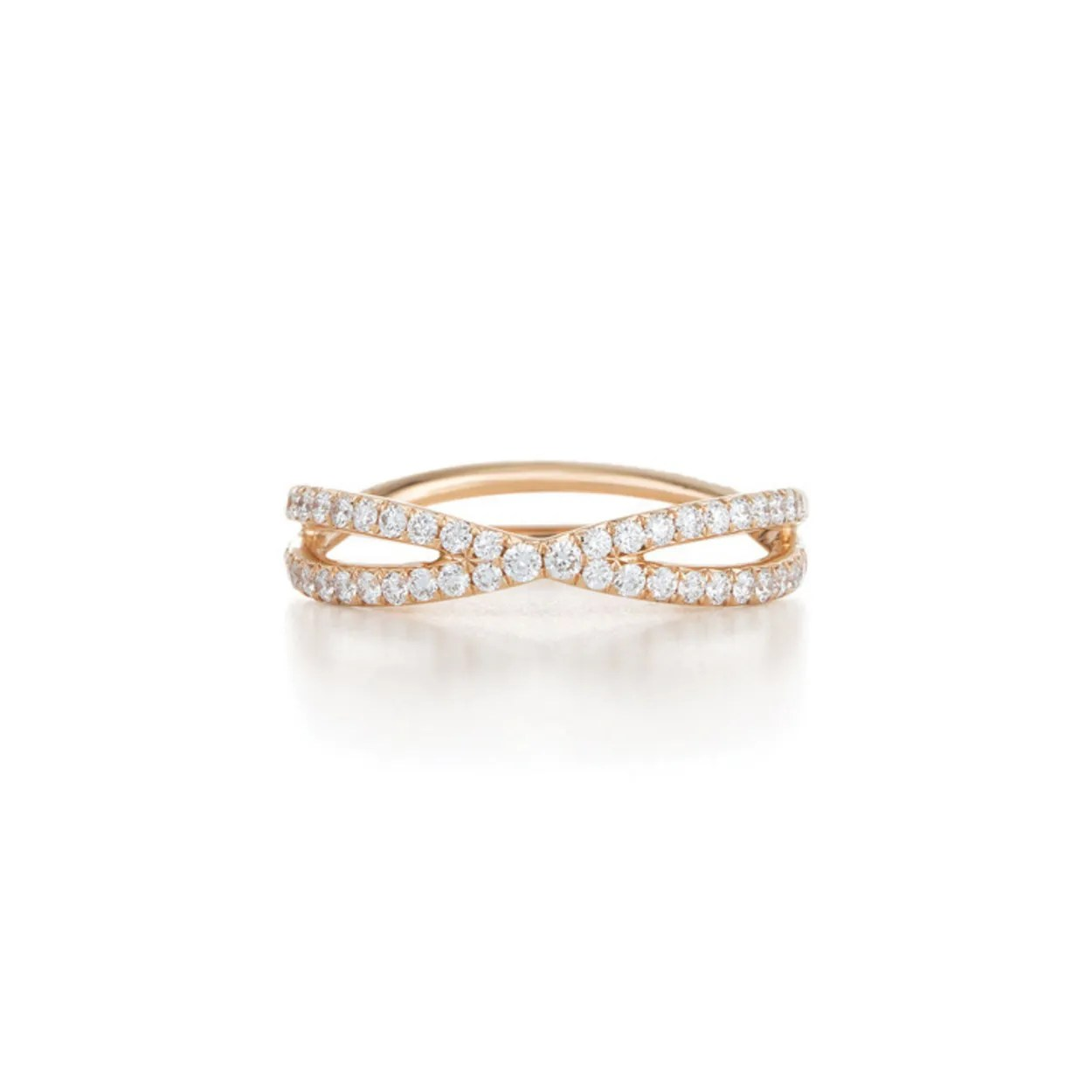 25 Wedding Rings That Are So Pretty Your Engagement Ring