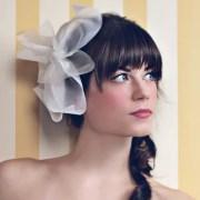 bridal hairstyles good