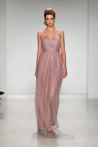 2015 New Bridesmaid Dresses | Glamour