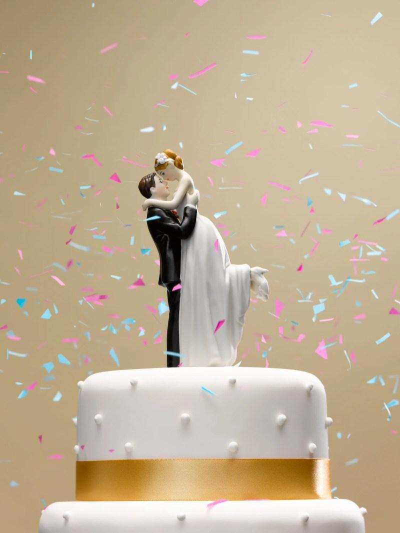 Customary Wedding Gift Amount Creativepoem
