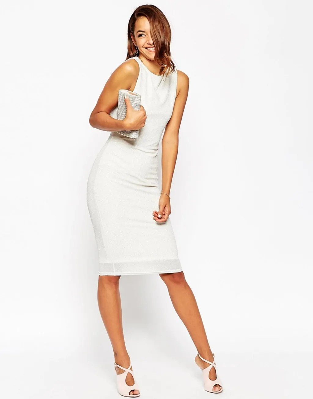 Can I Wear White To A Wedding Can Wedding Guests Wear