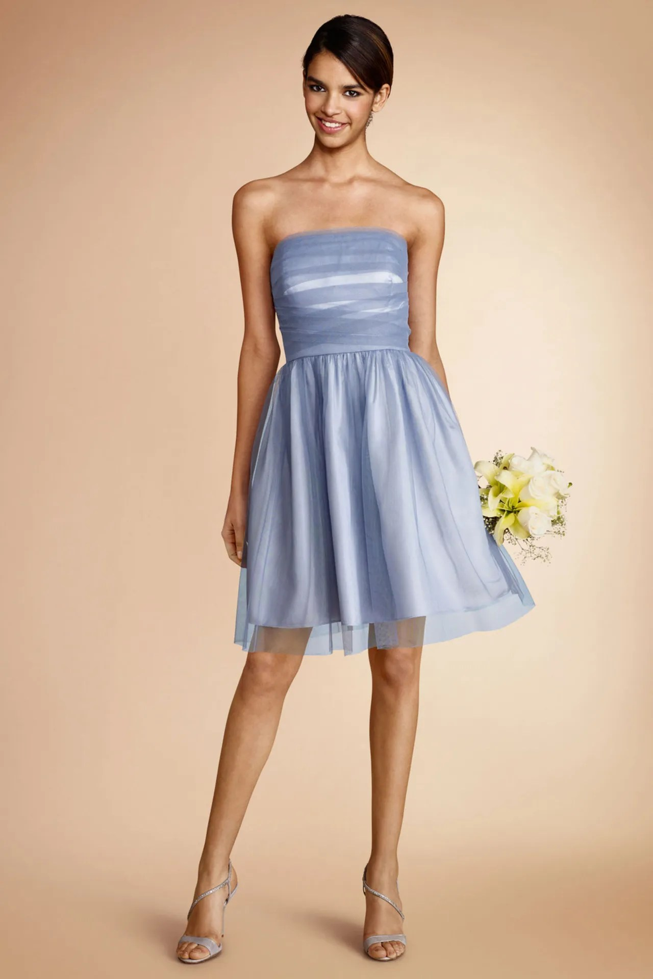 5 Wedding Dresses Inspired by Keira KnightleysSO Cute for City Hall Brides  Glamour
