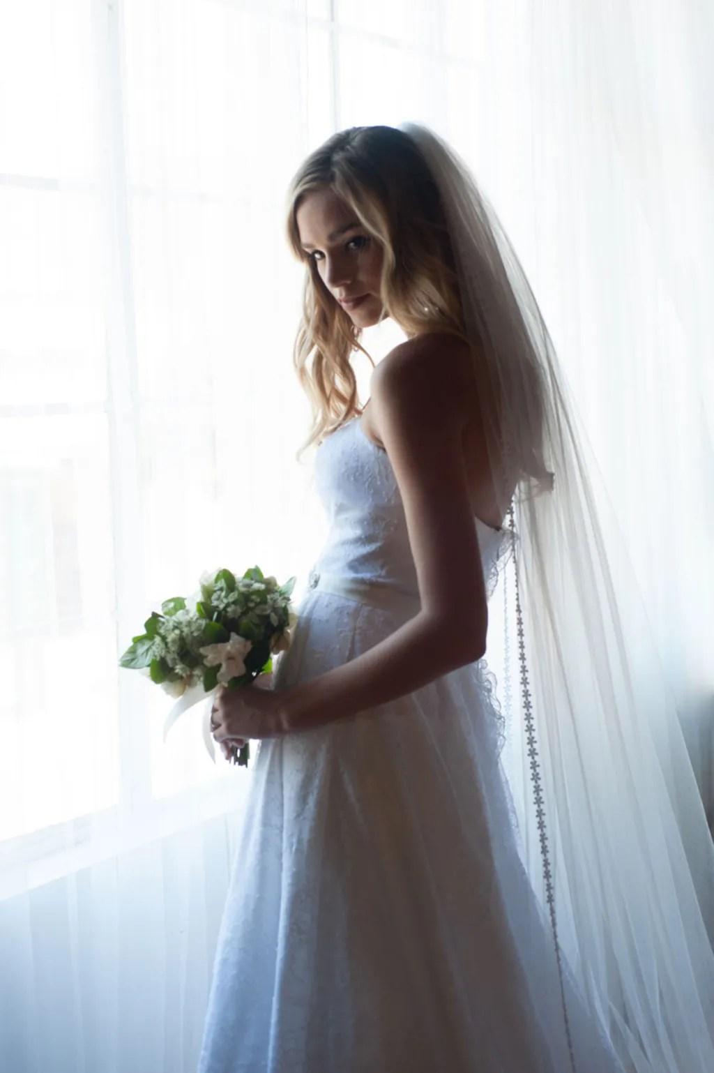 Wedding Style Icon 9 Totally Timeless Wedding Ideas