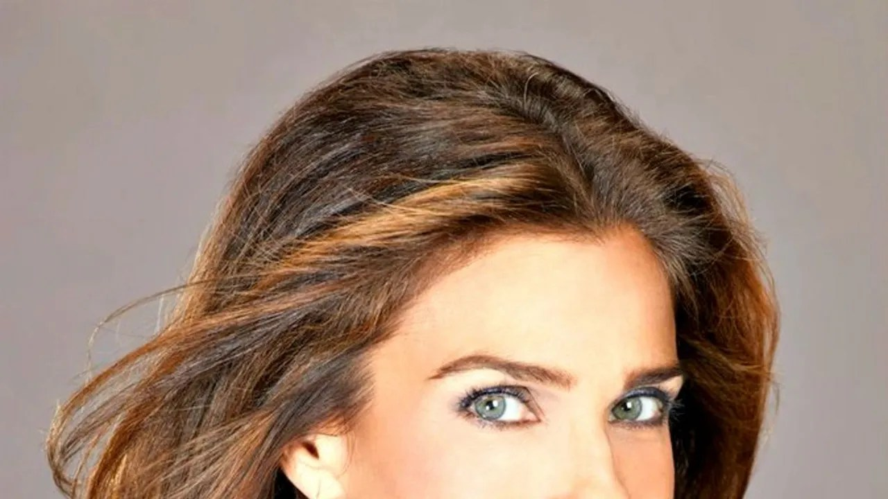 kristian alfonso of days