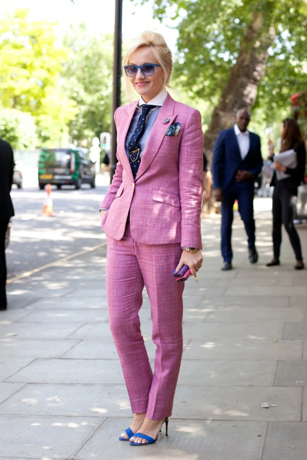 Lessons In Layering 5 Milan Street-style-inspired Summer