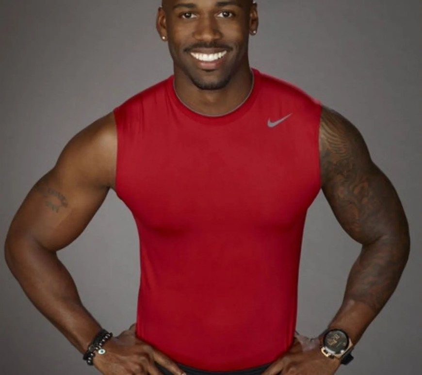 The Biggest Losers Dolvett Quince Shares 5 Tips For Getting In Shape For Bikini Season Plus