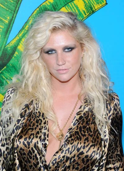 Eyebrows Kid : eyebrows, Ke$ha, Eyebrows, Picture, Freak, Glamour