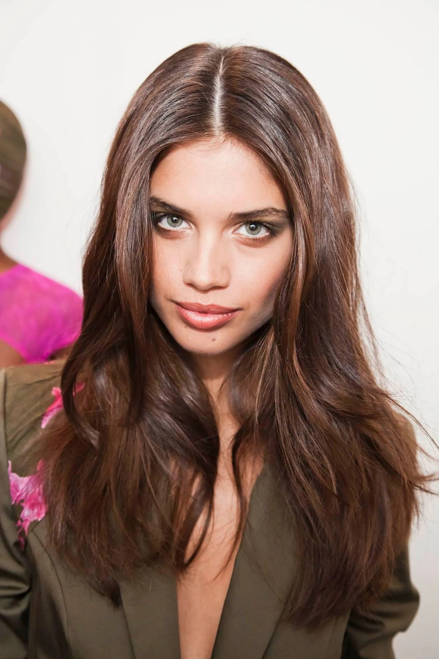 4 Tips For Healthier Shinier Prettier Hair This Fall