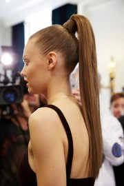 fun hairstyle ideas instantly