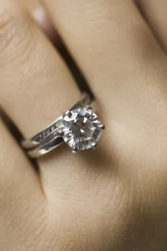Cut My Teeth On Wedding Rings : teeth, wedding, rings, احصل, على, نهب, سرقة, Teeth, Wedding, Rings, Meaning, Loudounhorseassociation.org