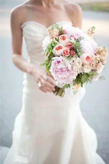 Wedding Style Icon 12 Wedding Ideas Inspired By Kristin