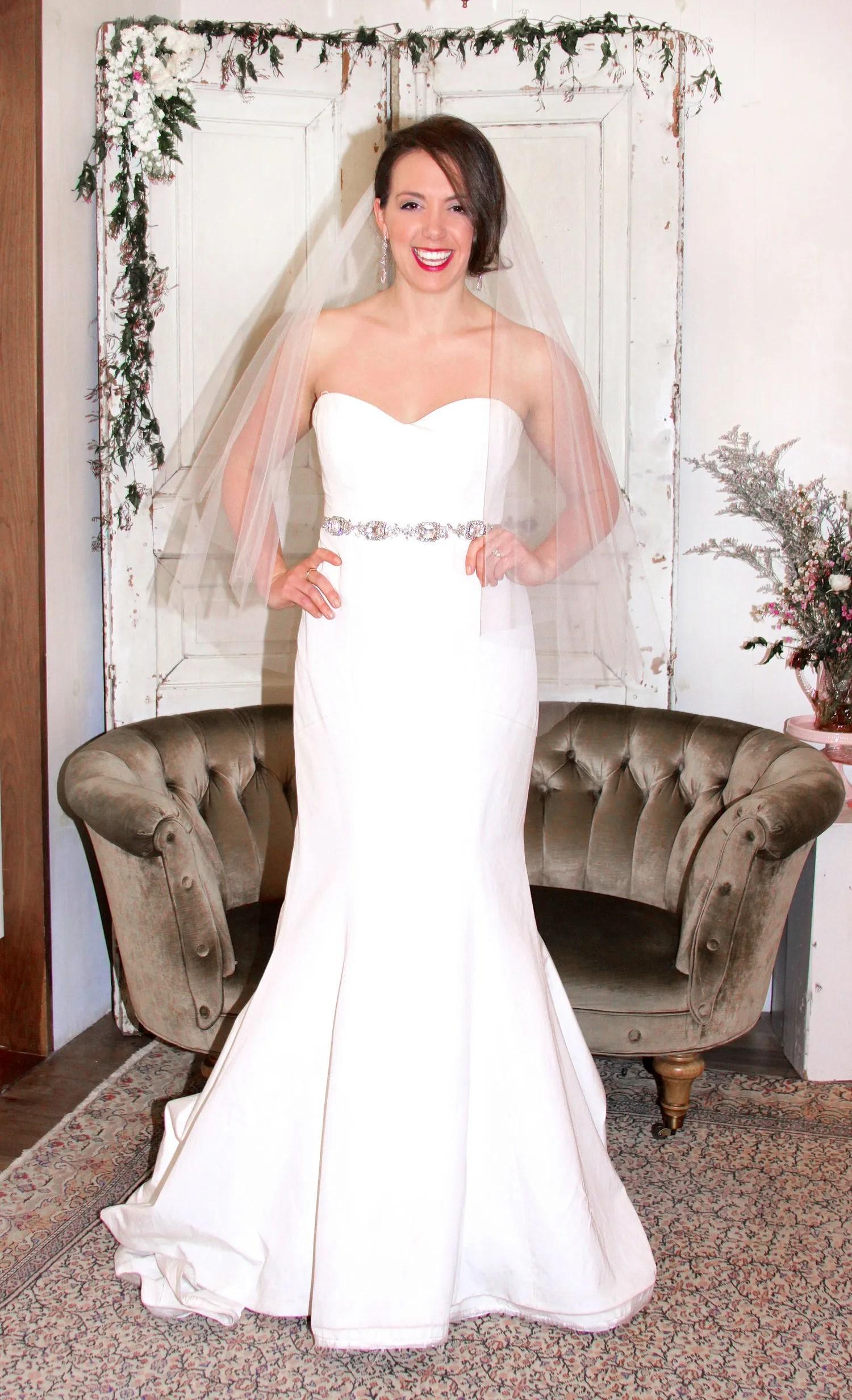 Best Wedding Accessories Stylish Wedding Accessories For