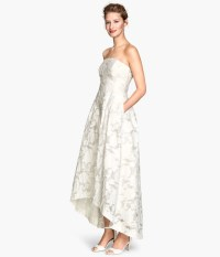 Under $300 Wedding Dresses: Affordable $99 Wedding Dress H
