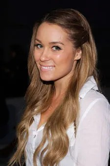 Lauren Conrad's 10 Best Hairstyles And How To Create Them At Home