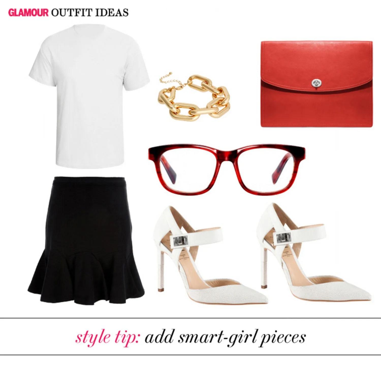 Clothes Accessories Fashion Dresses