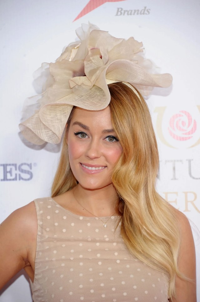 best hat at the kentucky derby: vote for your favorite