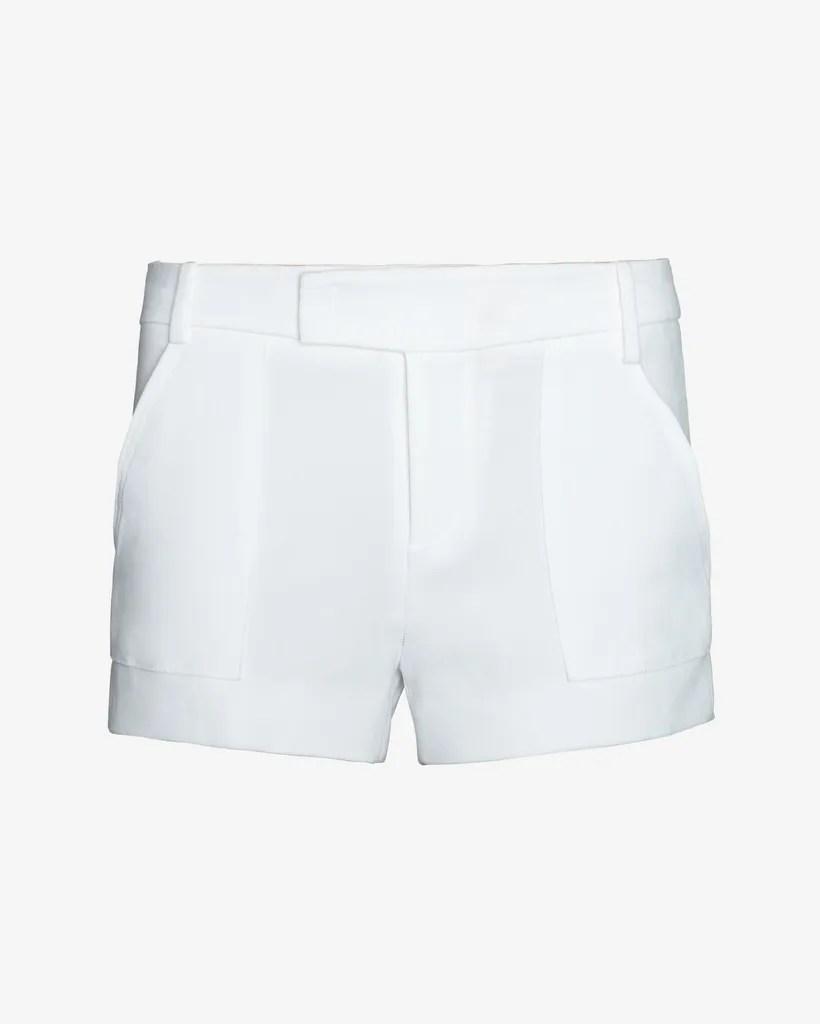 For Slim Legs