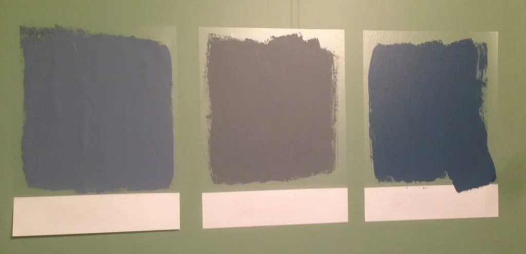 Colors To Paint Bedroom