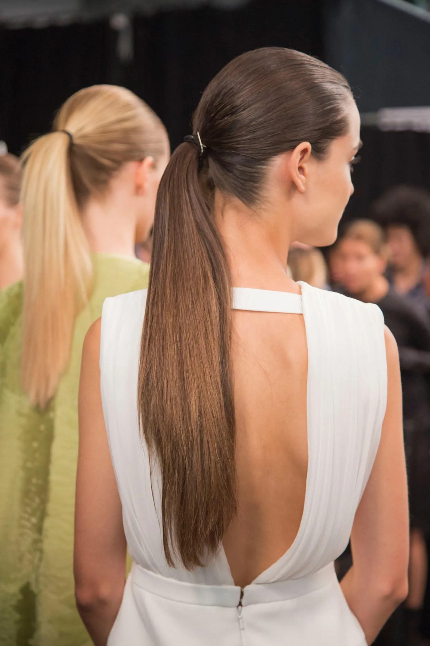 Summer Hair Tips How To Style Short Hair Curly Hair