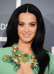 katy perry's 31 hairstyles