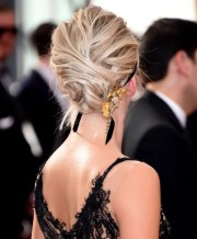 easy party hairstyles and updos