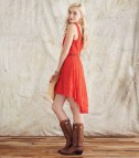 Country Girl Outfits Dresses