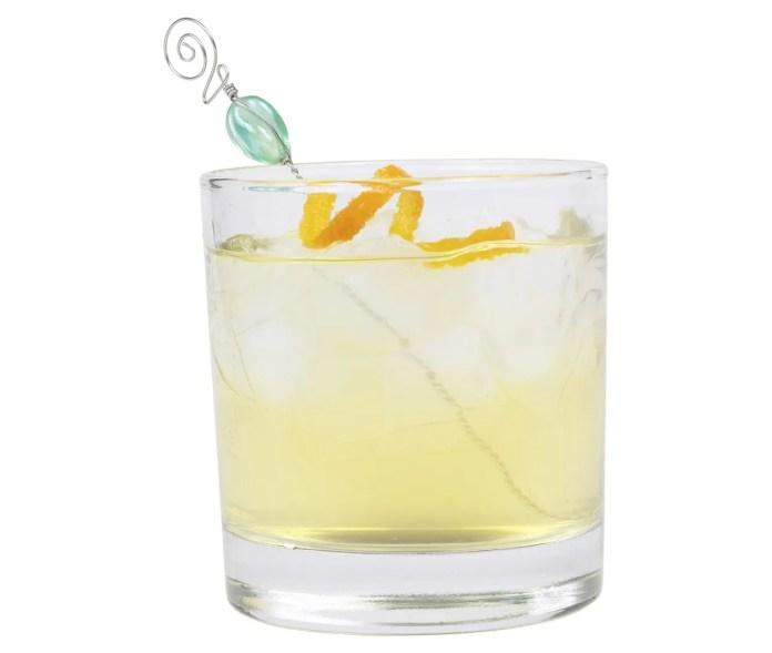 Image result for Vanilla Vodka and Diet Ginger Ale
