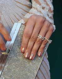 5 Big Nail Trends Happening Right Now: Which Would You ...