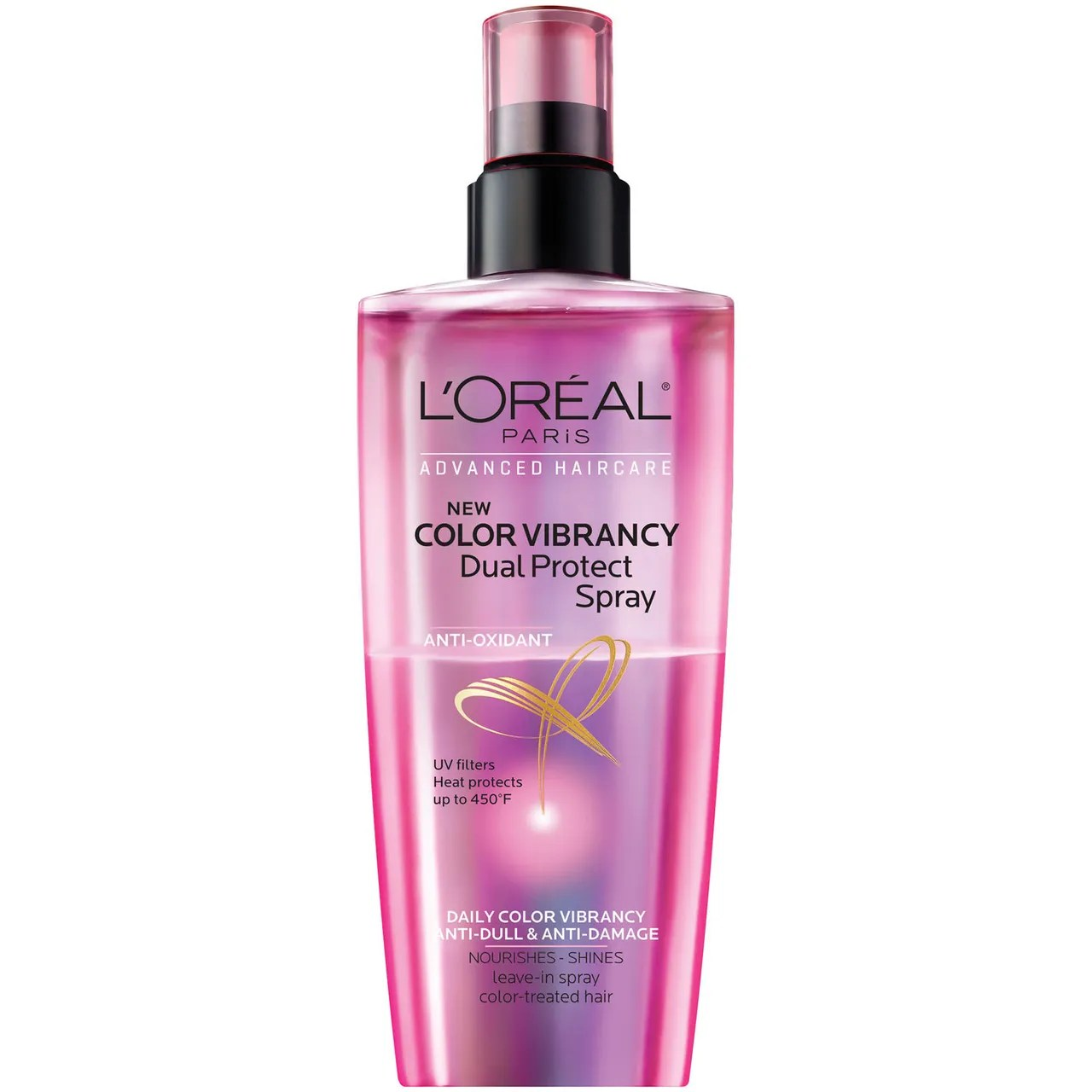 Lightening Your Hair This Spring These Are The Best