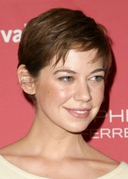 analeigh tipton's drunk pixie cut