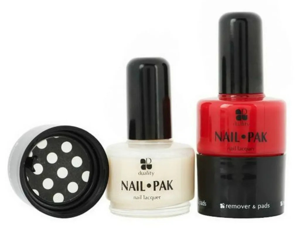 Beauty Brands From Shark Tank Glamour
