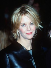 '90s celebrity hairstyles